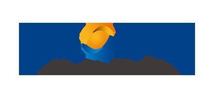 中科星图Logo