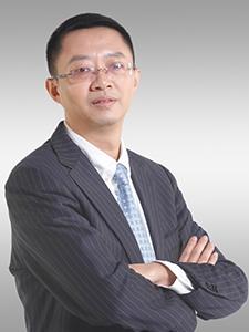 郑云,郑云高级副总裁,中科星图高级副总裁郑云